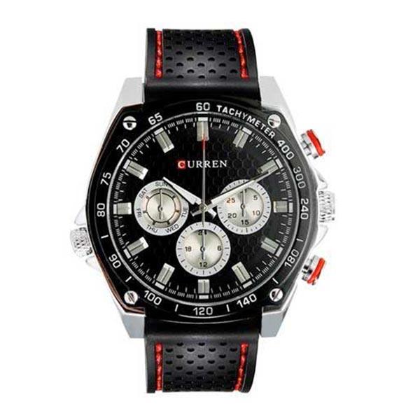 Мъжки часовник 0150 2