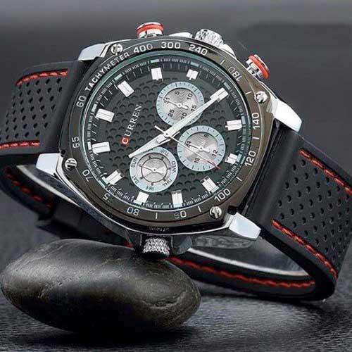 Мъжки часовник 0150 3