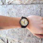 Мъжки часовник 0153 1