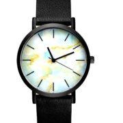 Мъжки часовник 0153