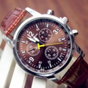 Мъжки часовник 0154 1