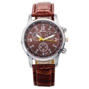 Мъжки часовник 0154