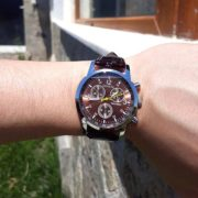 Мъжки часовник 0154 2