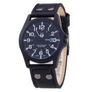 Мъжки часовник 0156