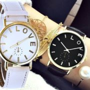 Дамски часовник 0284 1