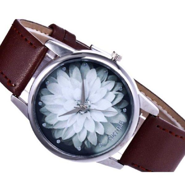 Дамски часовник 0285 2
