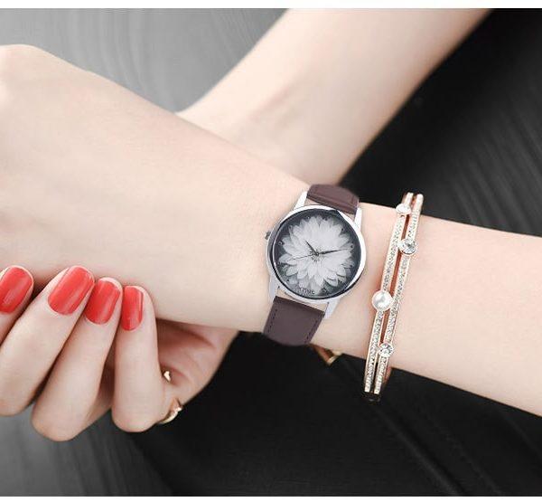 Дамски часовник 0285 3