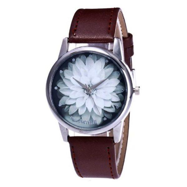 Дамски часовник 0285