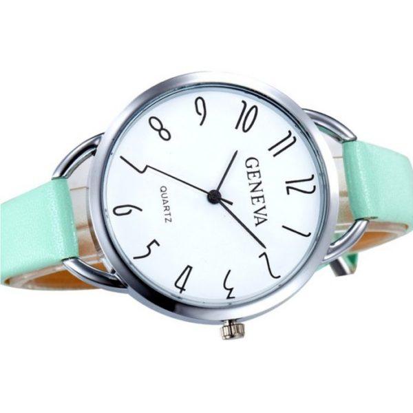 Дамски часовник 0286 1