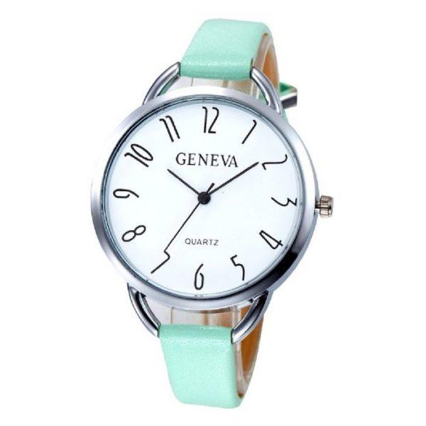 Дамски часовник 0286