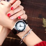 Дамски часовник 0289 1