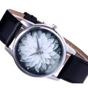 Дамски часовник 0289 2