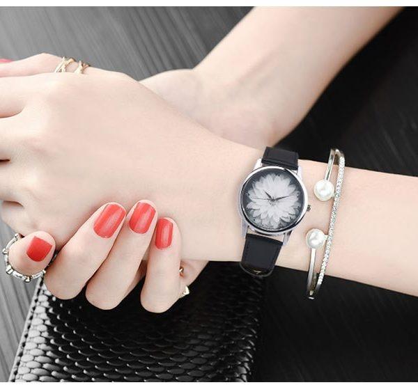 Дамски часовник 0289 3