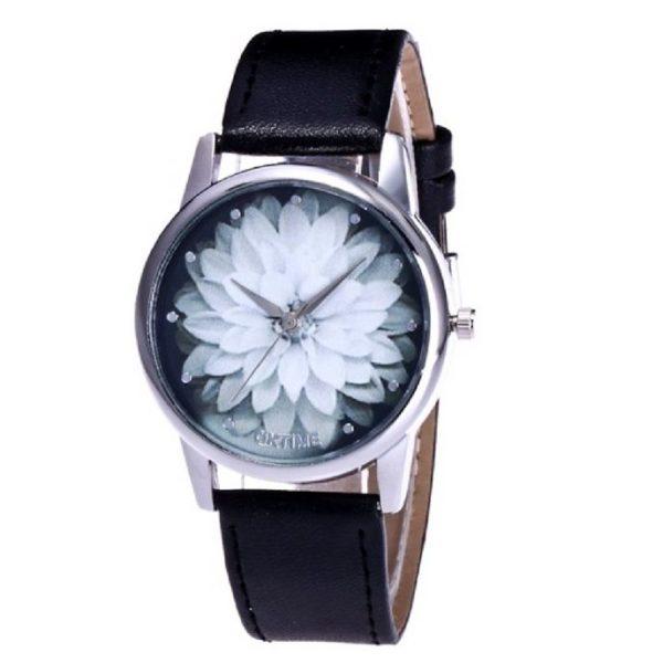 Дамски часовник 0289