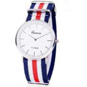 Мъжки часовник 0120