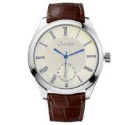 Мъжки часовник 0147