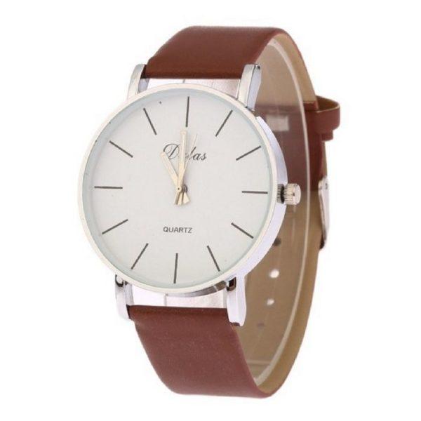 Мъжки часовник 0151