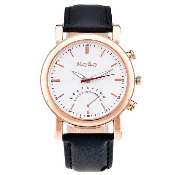 Мъжки часовник 0157