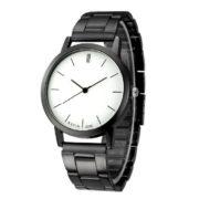 Мъжки часовник 0158