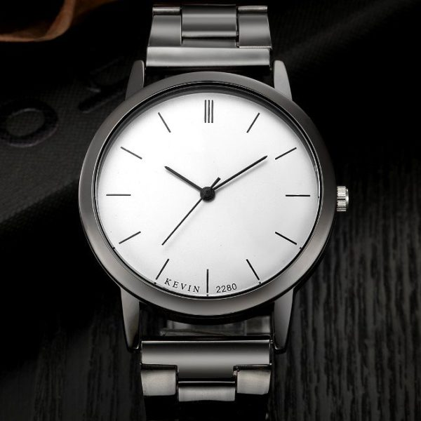 Мъжки часовник 0158 2