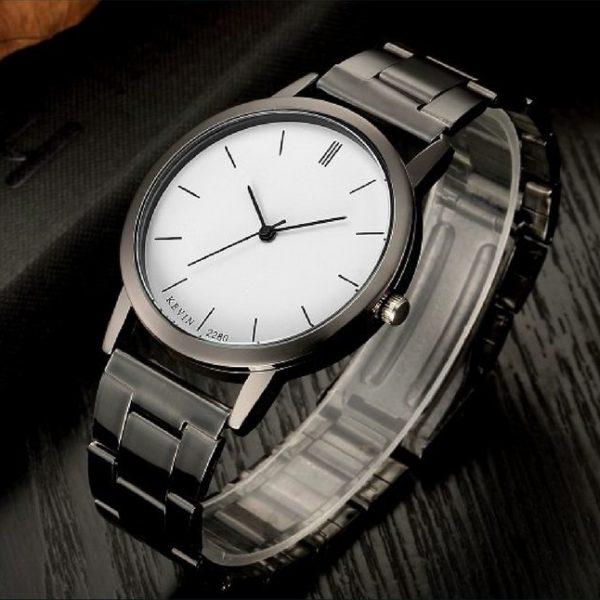 Мъжки часовник 0158 3