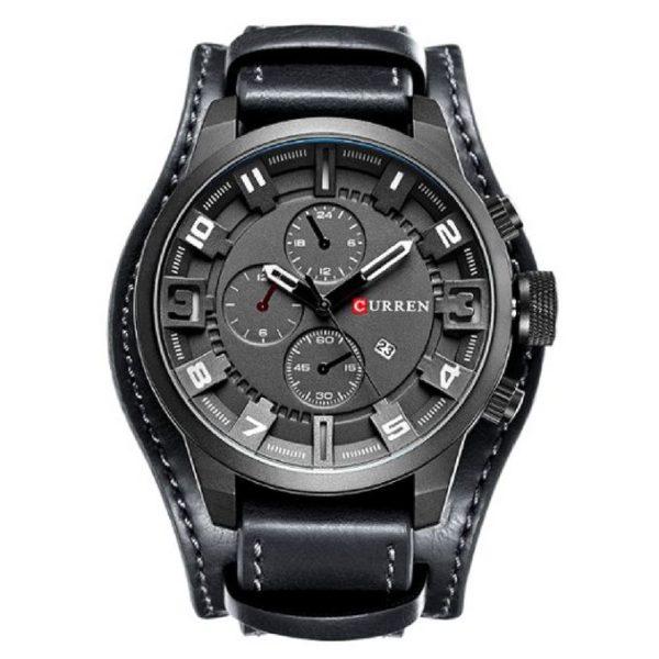 Мъжки часовник 0159