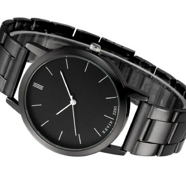 Мъжки часовник 0160 1