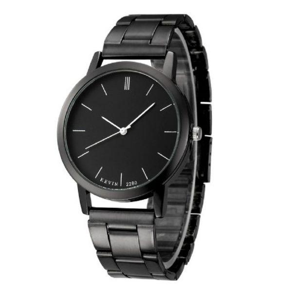 Мъжки часовник 0160