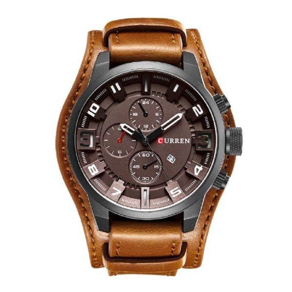 Мъжки часовник 0161