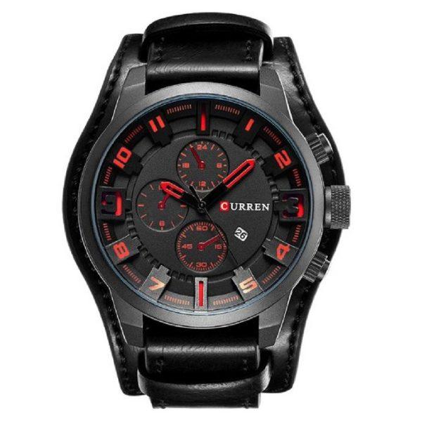 Мъжки часовник 0162