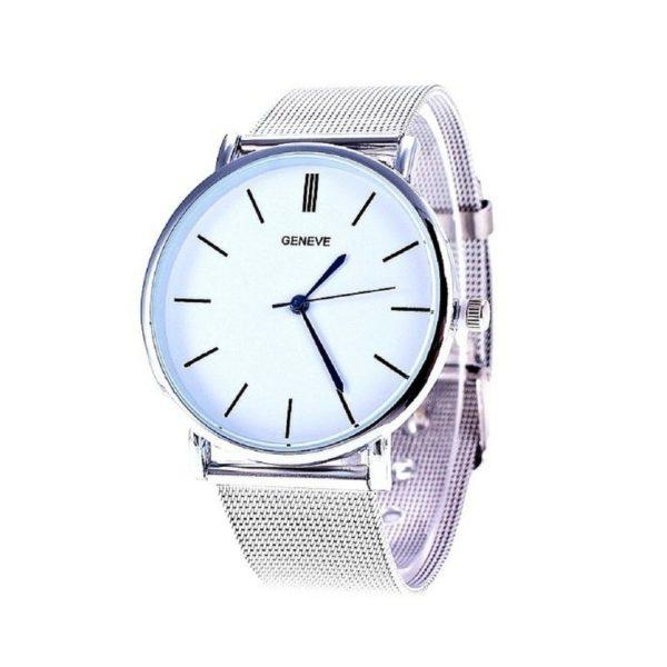 Дамски часовник 0210