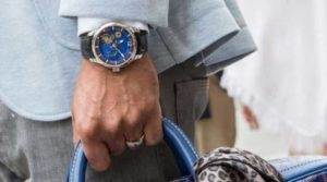 Цените за рзличните часовници и тяхното образуване