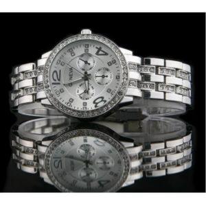 Моден дамски часовник за Вас
